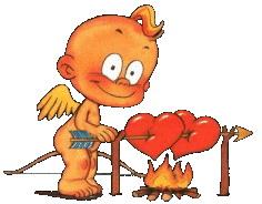 Winnie windel clip art