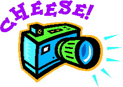 Image result for camera clip art