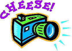 clip art communication cameras picgifs com rh picgifs com clip art camera icon clip art camera images