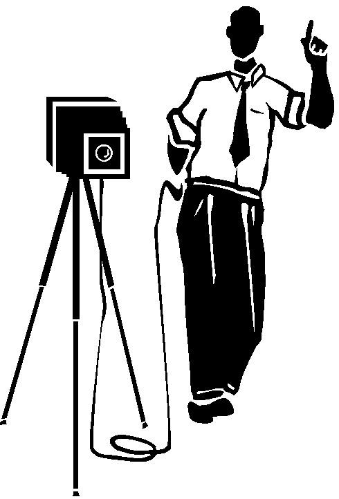 Clip art » Cameras Clip art: www.picgifs.com/clip-art/cameras