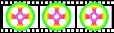 Cameras clip art