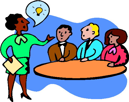 clip art meetings Providing a collection of cartoons clipart, images, cartoons pictures and graphics to download - classroom clipart.