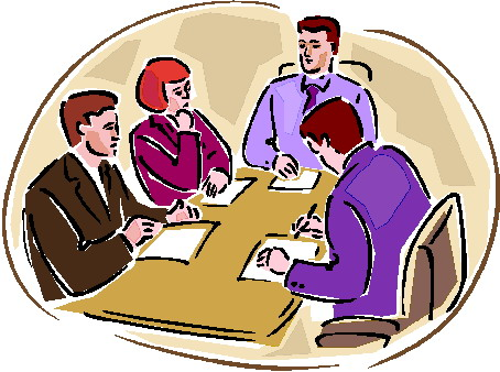 clip art communication meeting picgifs com rh picgifs com meeting clipart free meeting clip art images