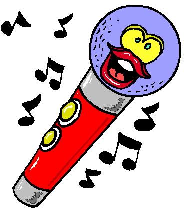 clip art communication microphone picgifs com rh picgifs com microphone clipart images microphone clipart vector