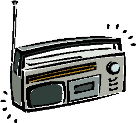 clip art communication radio picgifs com rh picgifs com clip art radio button clip art radio tower