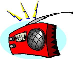 clip art communication radio picgifs com rh picgifs com radio clipart black and white radio clipart image