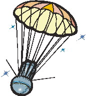 Clip Art - Clip art satellite 597885