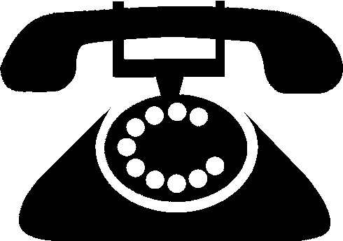 telephone clip art communication picgifs com rh picgifs com clipart telephone call clipart telephone fixe