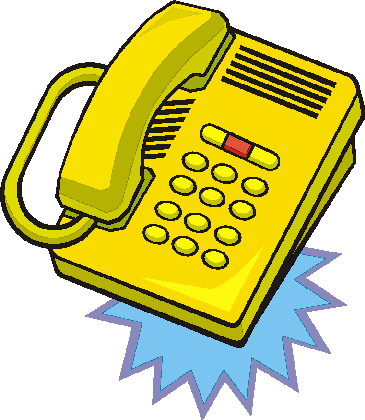 telephone clip art communication picgifs com rh picgifs com clipart telephone call clip art telephone conversation