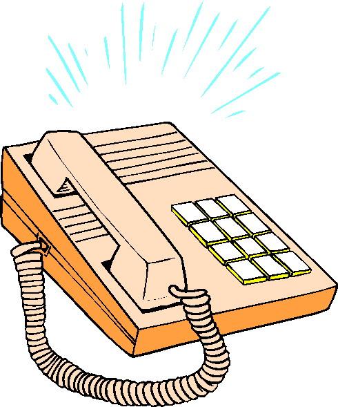 Telephone clip art communication picgifs telephone clip art communication sciox Gallery