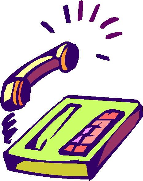 telephone clip art picgifs com rh picgifs com clip art phone directory clipart phone calls