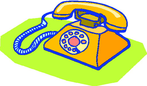 telephone clip art communication picgifs com rh picgifs com telephone clipart free download