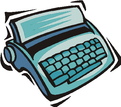 clip art communication typewriter picgifs com rh picgifs com typewriter clipart free commercial use typewriter clipart free