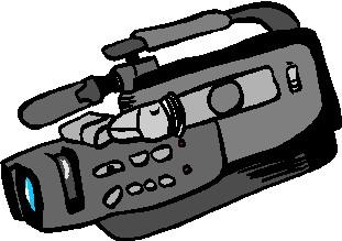 clip art communication video picgifs com rh picgifs com video clip art images video clip art free download
