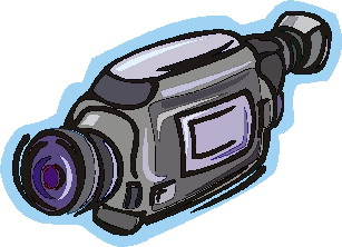 Video clip art
