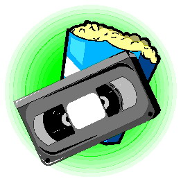 Video clip art