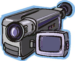 Clip art Communication Video