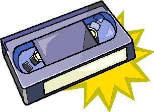 clip art communication video picgifs com rh picgifs com video clipart image video clipart image