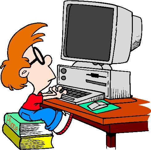 clip art computer computers picgifs com rh picgifs com free clipart of a computer clipart of a computer mouse