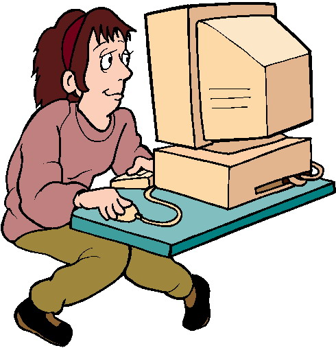 clip art computer computers picgifs com rh picgifs com clip art computer programs clip art computers and people