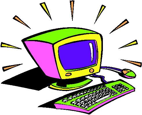 clip art computer computers picgifs com rh picgifs com clip art computer mouse clip art computer monitor