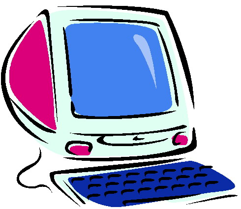 clip art computer computers picgifs com rh picgifs com clipart of a computer keyboard clipart of a computer keyboard