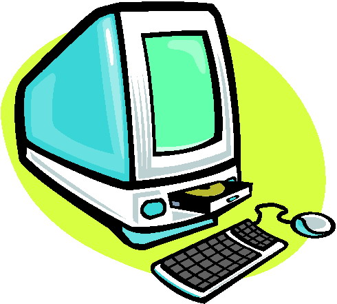 Computer and Technology,Computer,Gadget,Internet and Digital Media,Tech World,Tech News