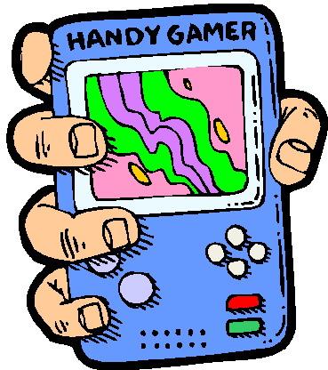 games clip art computer picgifs com rh picgifs com games clipart png game clip art free online