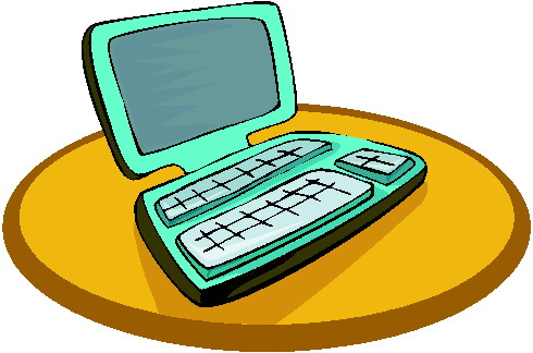 clip art computer laptops picgifs com rh picgifs com clipart laptop clipart laptop