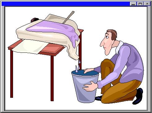 Clip art Computer Printers