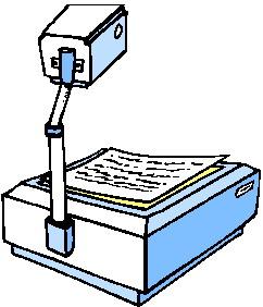 projectors clip art picgifs com rh picgifs com overhead projector clipart film projector clipart free