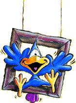 Ackaturbo clip art