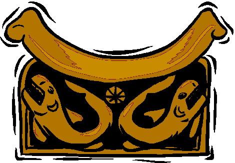 Art clip art