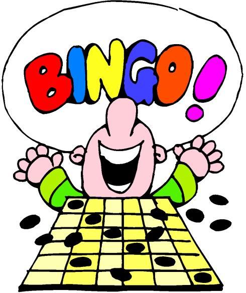 bingo clip art picgifs com rh picgifs com free bingo clip art background free bingo clip art downloads