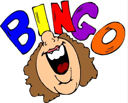clip art entertainment bingo picgifs com rh picgifs com bingo clip art free printable bingo clipart images