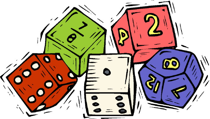clip-art-board-games-355371.jpg