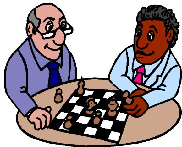 schach spielen.de