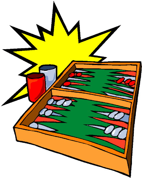 clipart game - photo #27