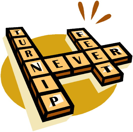 Clip Art - Clip art board games 638602