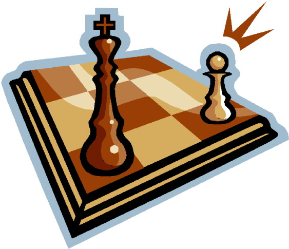 Clip Art - Clip art board games 876771
