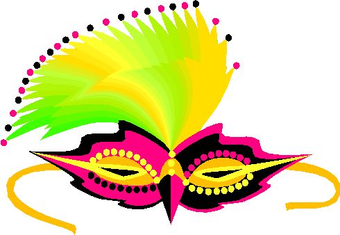 clip art entertainment carnival picgifs com rh picgifs com carnival clip art free images carnival clip art borders
