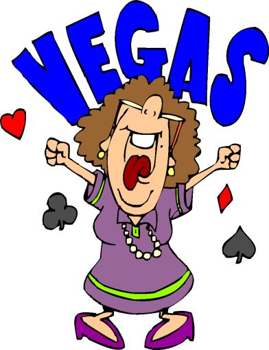 clip art gambling pictures - photo #2