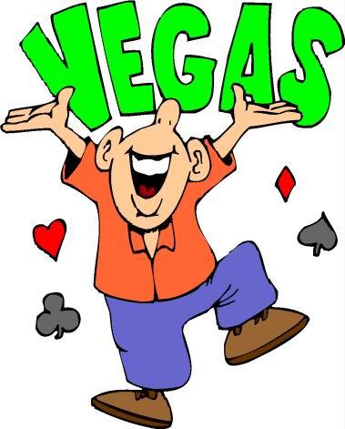Casino clip art