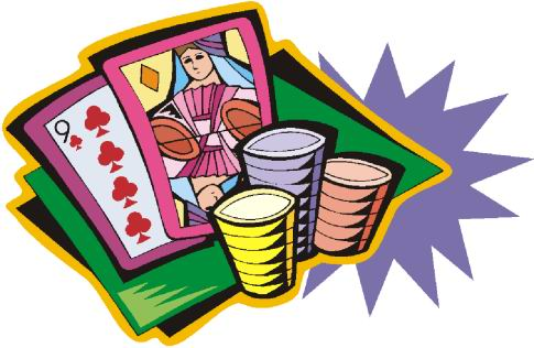 poker chip generator