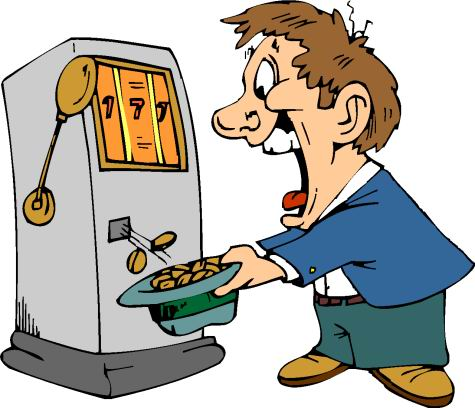 gratis online casino slots