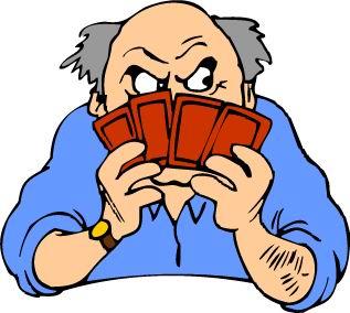 Online casino cribbage 10