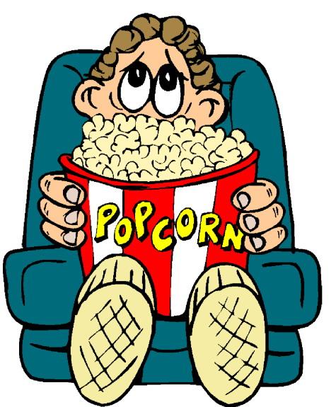 movies to kostenlos