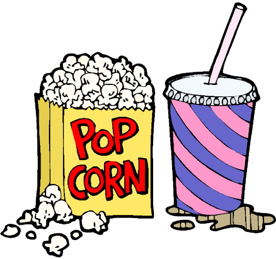 Clip Art Entertainment Cinema   PicGifs.com