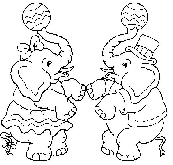 clip art  clip art circus 189825