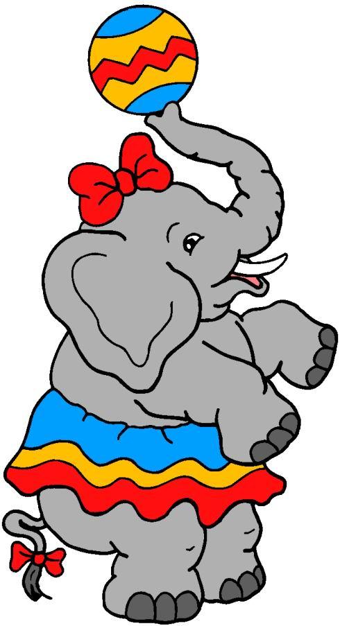 clip art entertainment circus picgifs com rh picgifs com circus clip art free circus clipart coloring